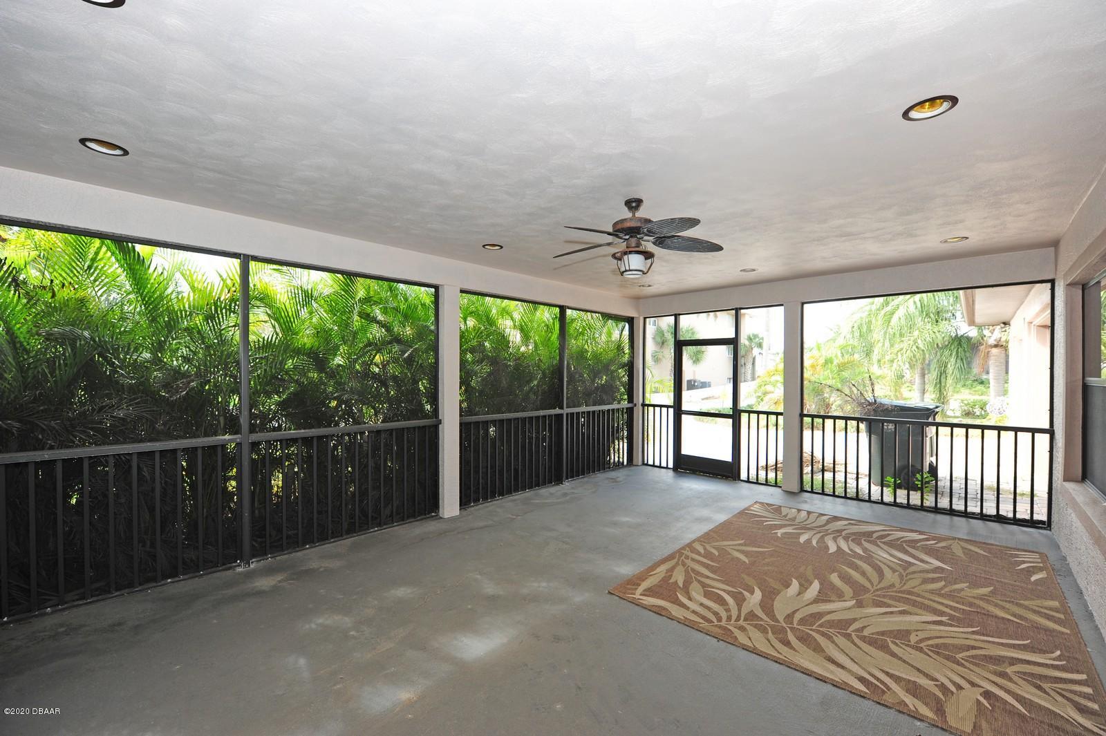 2706 Peninsula Daytona Beach - 37