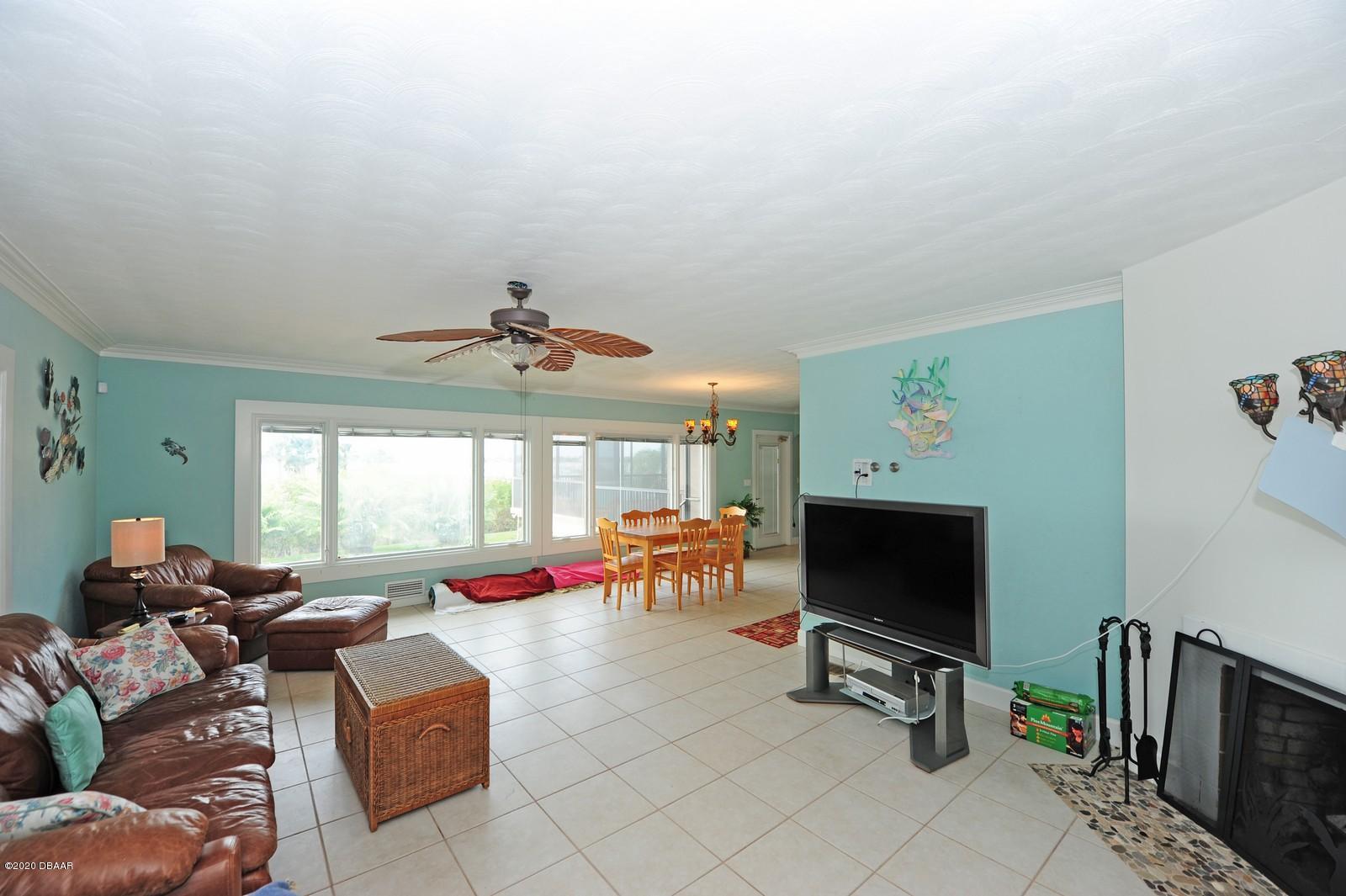 2706 Peninsula Daytona Beach - 41