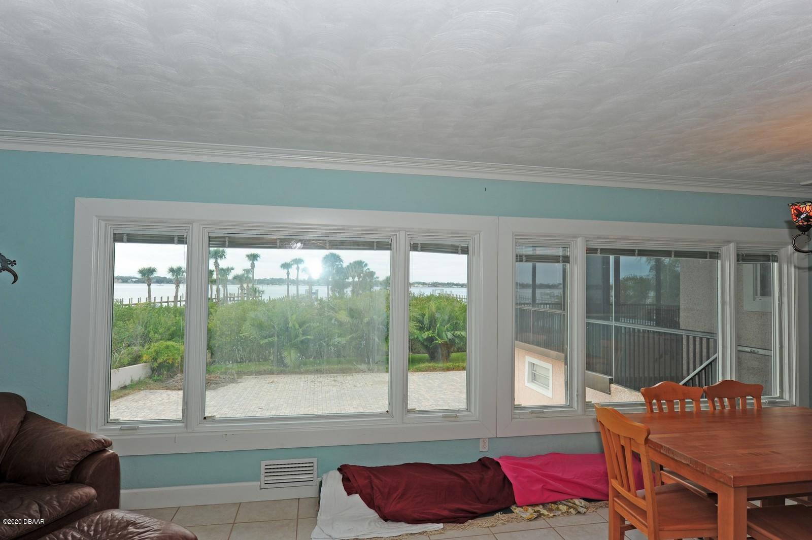 2706 Peninsula Daytona Beach - 42