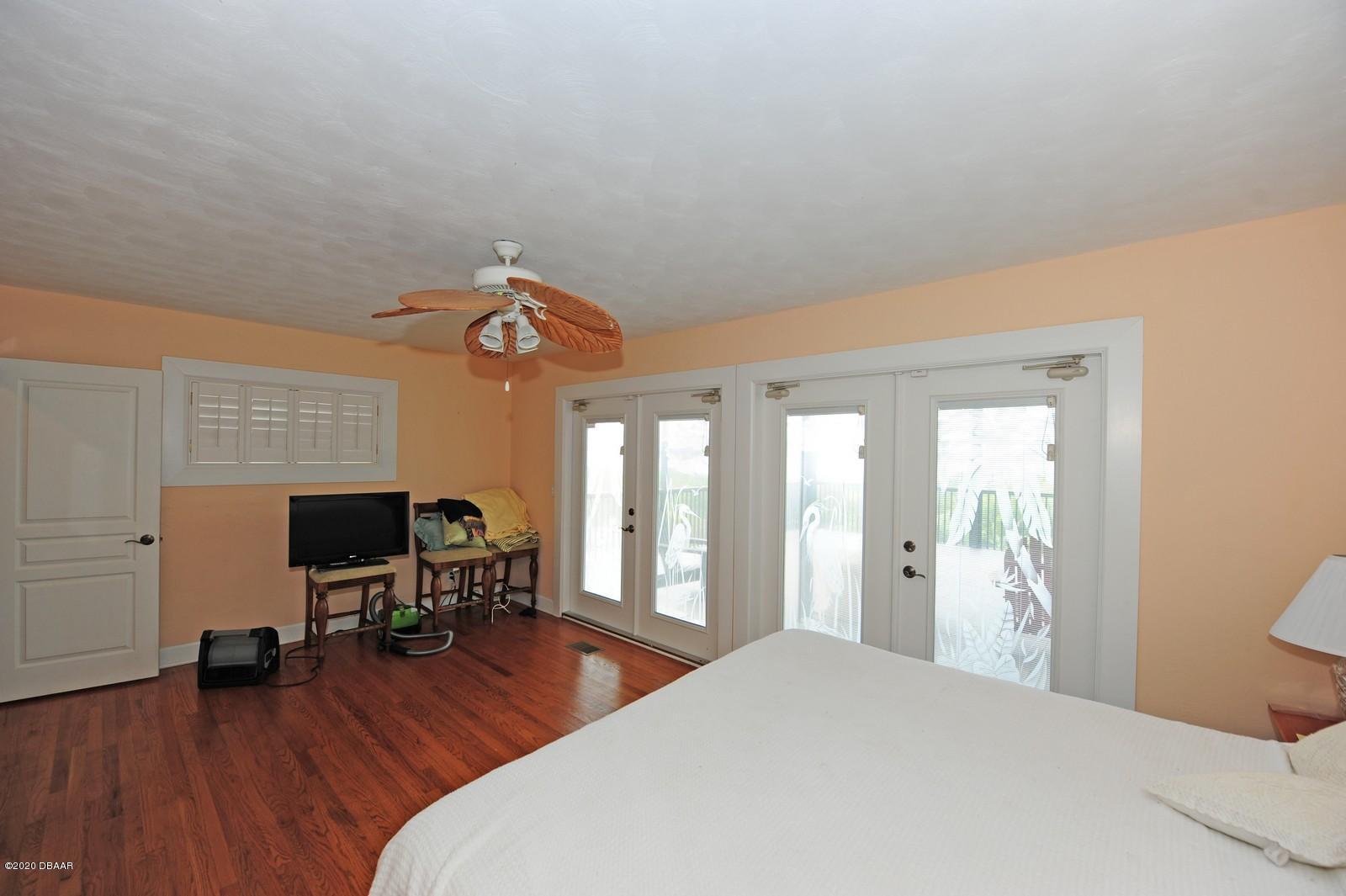 2706 Peninsula Daytona Beach - 48