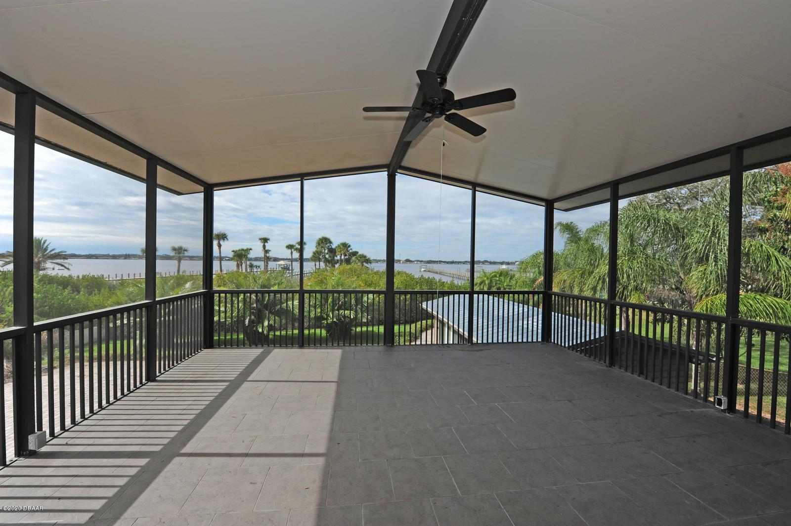 2706 Peninsula Daytona Beach - 51