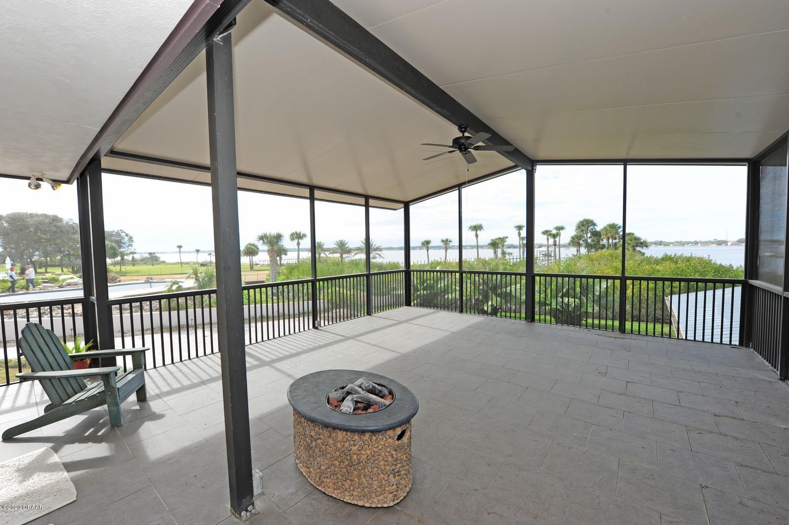 2706 Peninsula Daytona Beach - 52