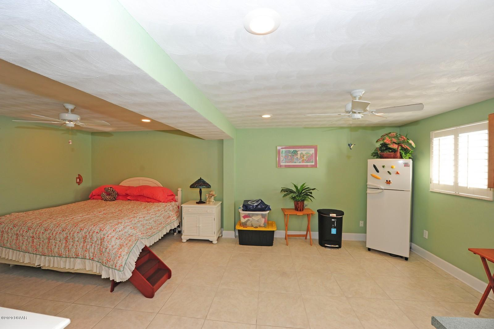 2706 Peninsula Daytona Beach - 59