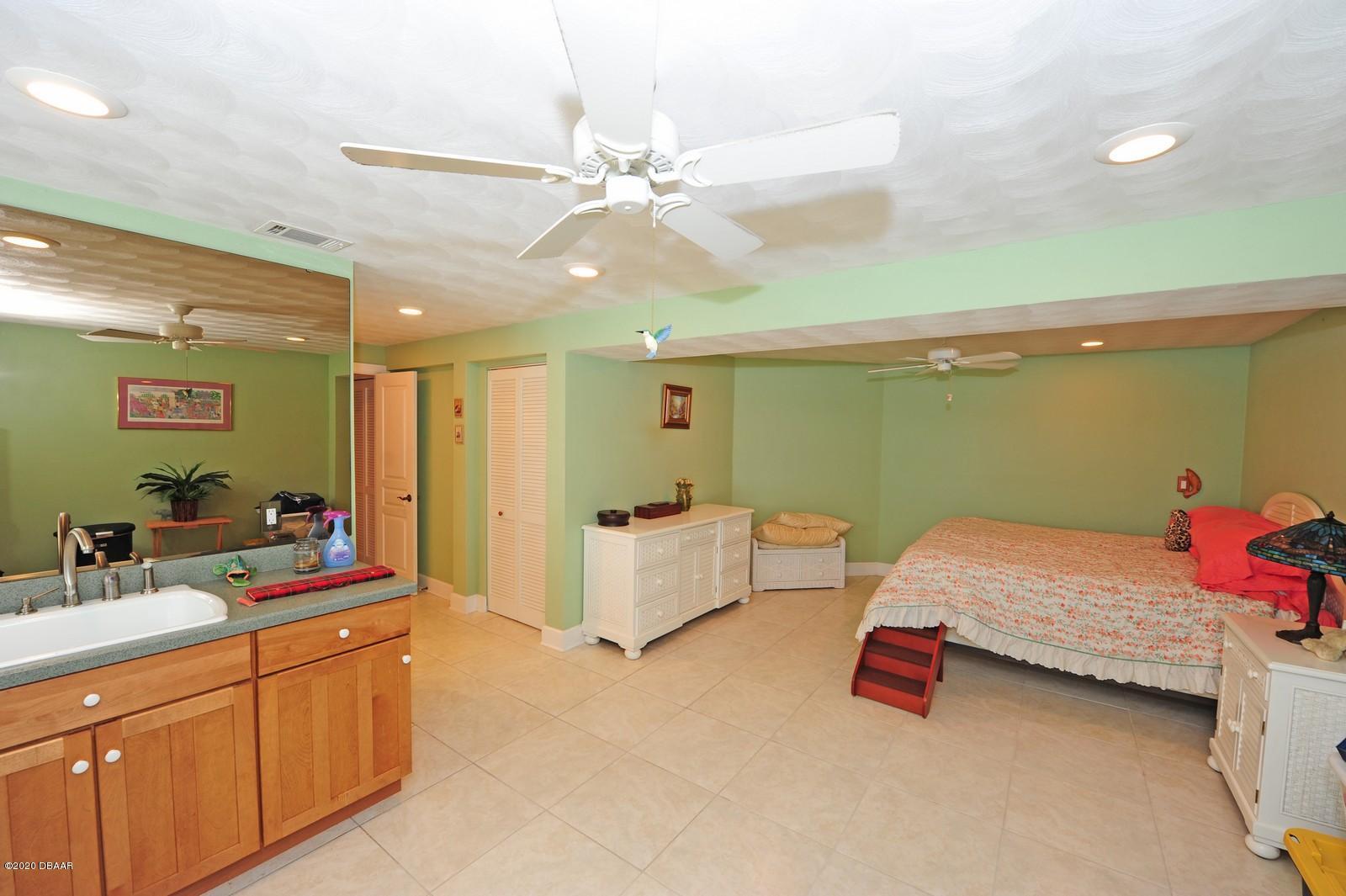 2706 Peninsula Daytona Beach - 62