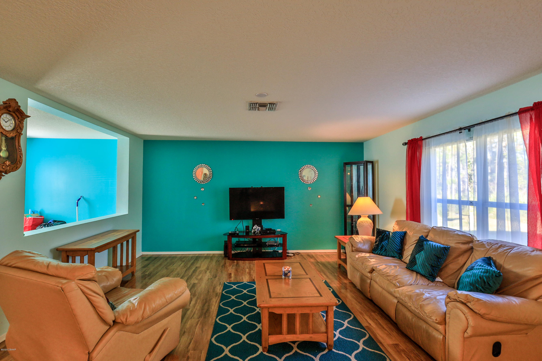 313 Bayberry Lakes Daytona Beach - 5