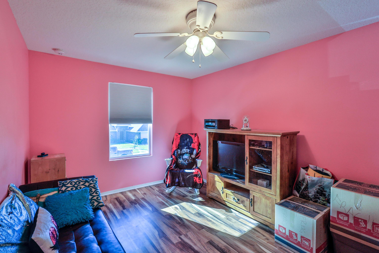 313 Bayberry Lakes Daytona Beach - 23