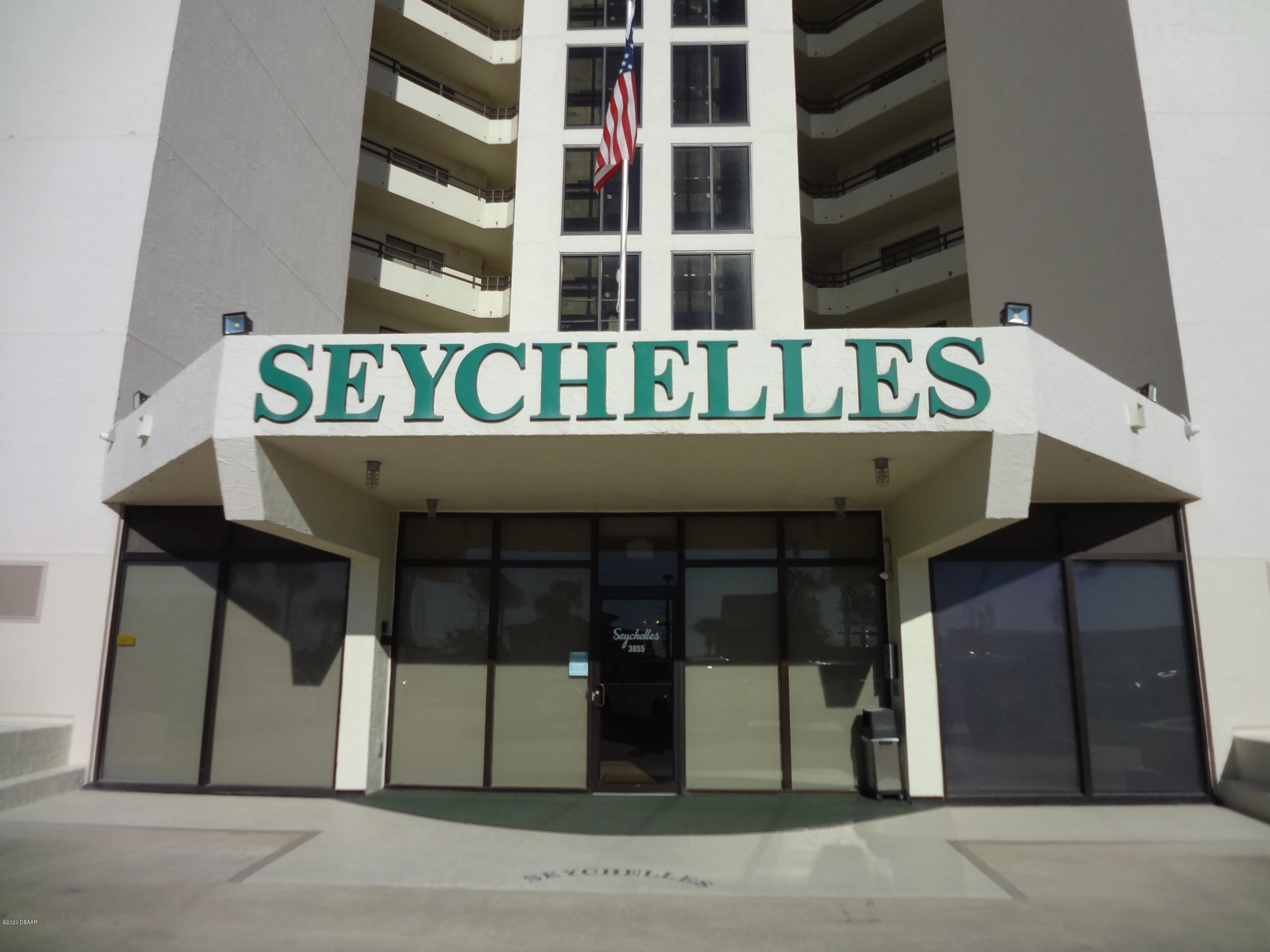Photo of 3855 S Atlantic Avenue #205, Daytona Beach Shores, FL 32118