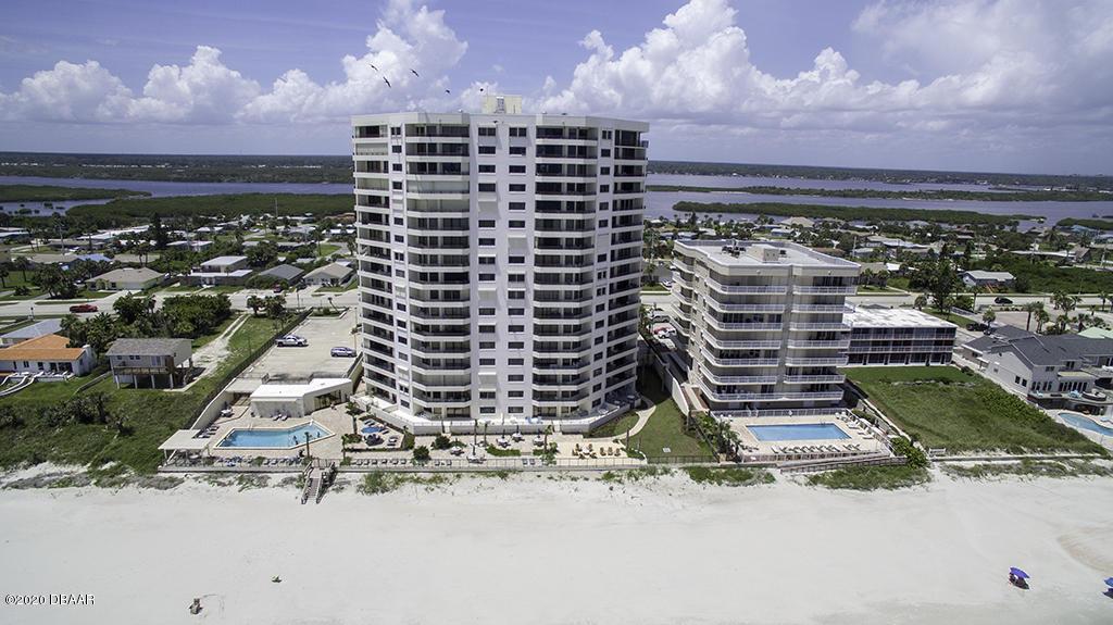 3855 Atlantic Daytona Beach - 17