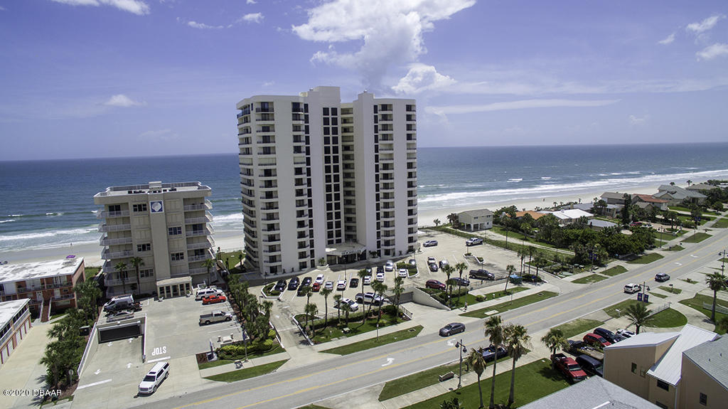 3855 Atlantic Daytona Beach - 18