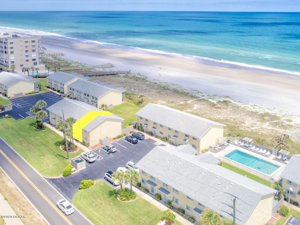 Photo of 4775 S Atlantic Avenue #A3, Ponce Inlet, FL 32127