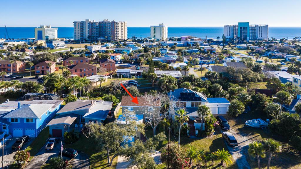2029 Peninsula Daytona Beach - 2