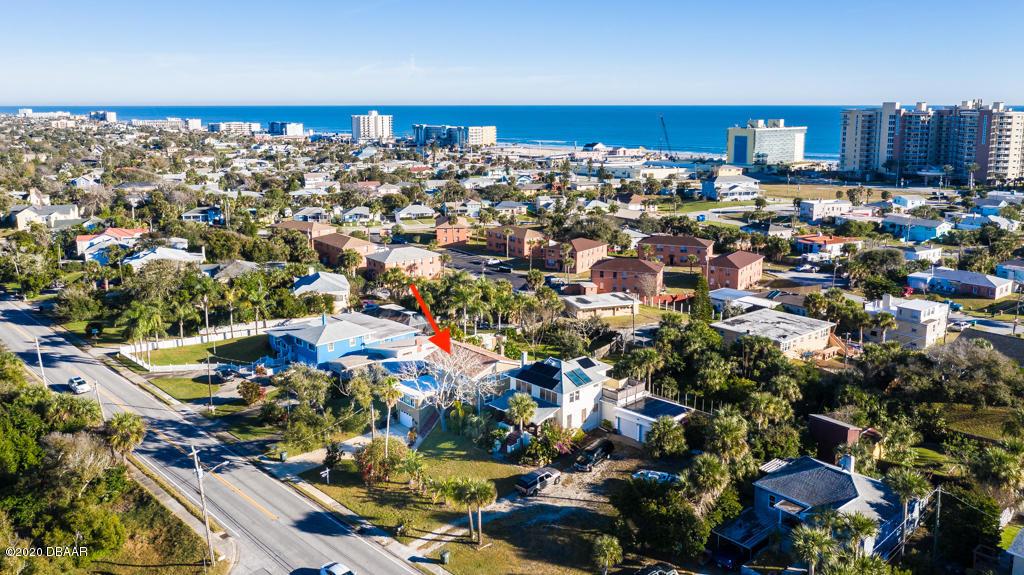 2029 Peninsula Daytona Beach - 3