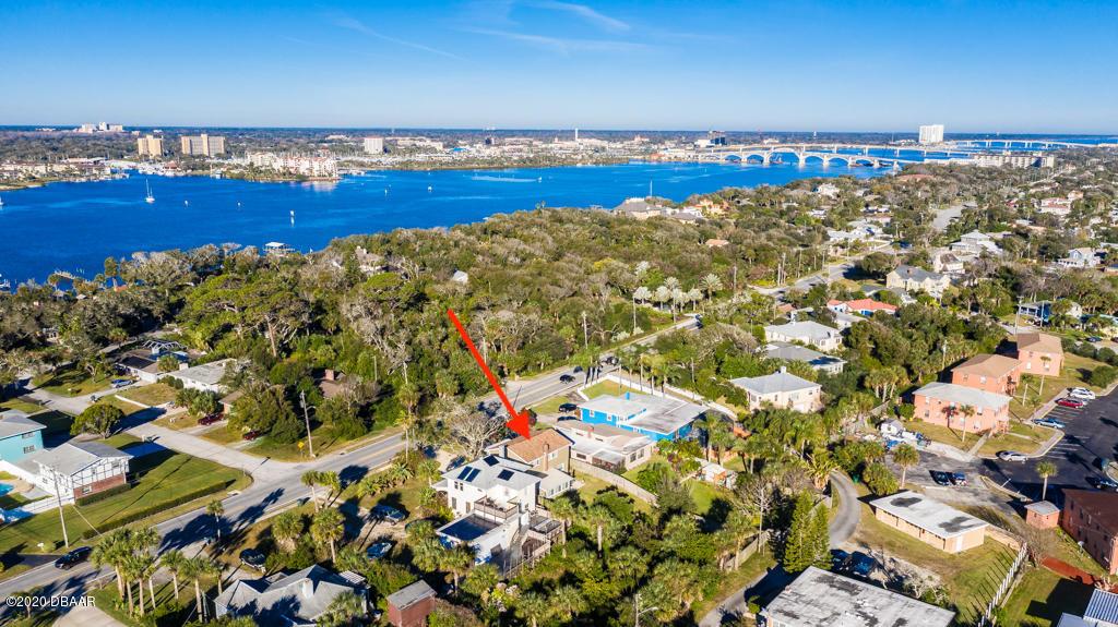 2029 Peninsula Daytona Beach - 4