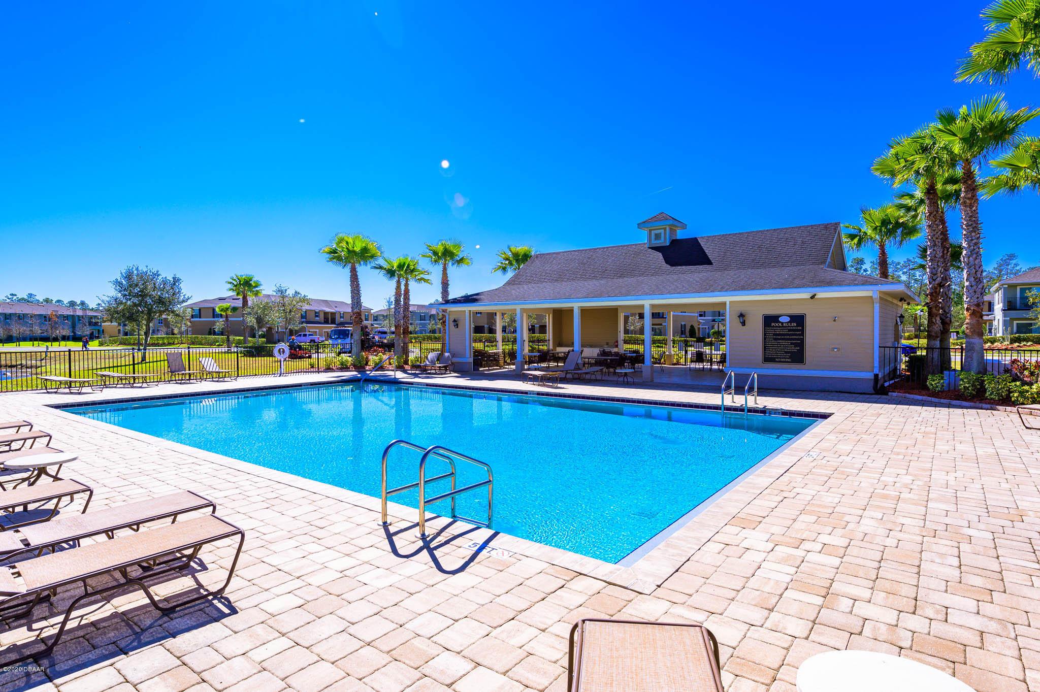 117 Grande Berwick Daytona Beach - 32