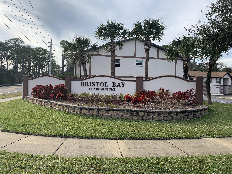 Photo of 421 Banana Cay Drive #J, South Daytona, FL 32119