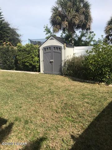 3227 Peninsula Daytona Beach - 7