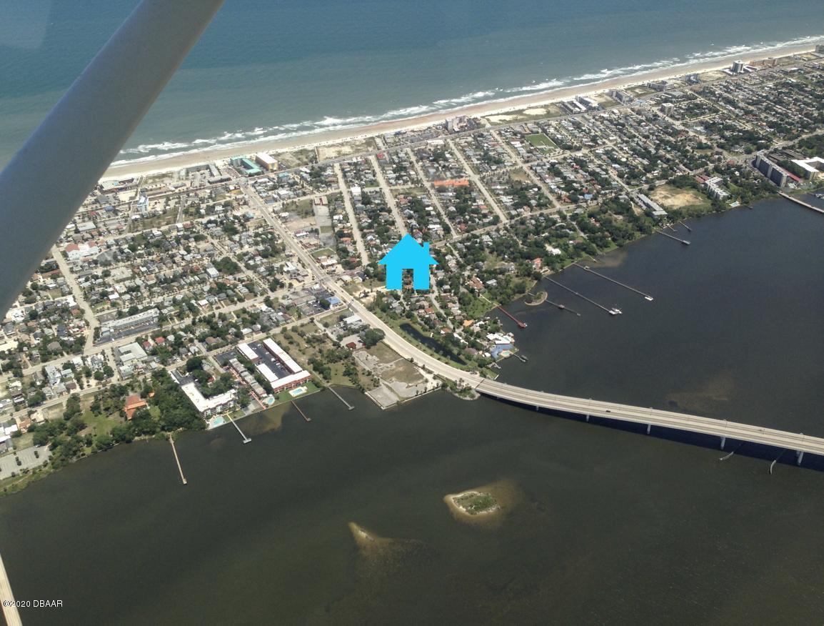 27 Goodall Daytona Beach - 2