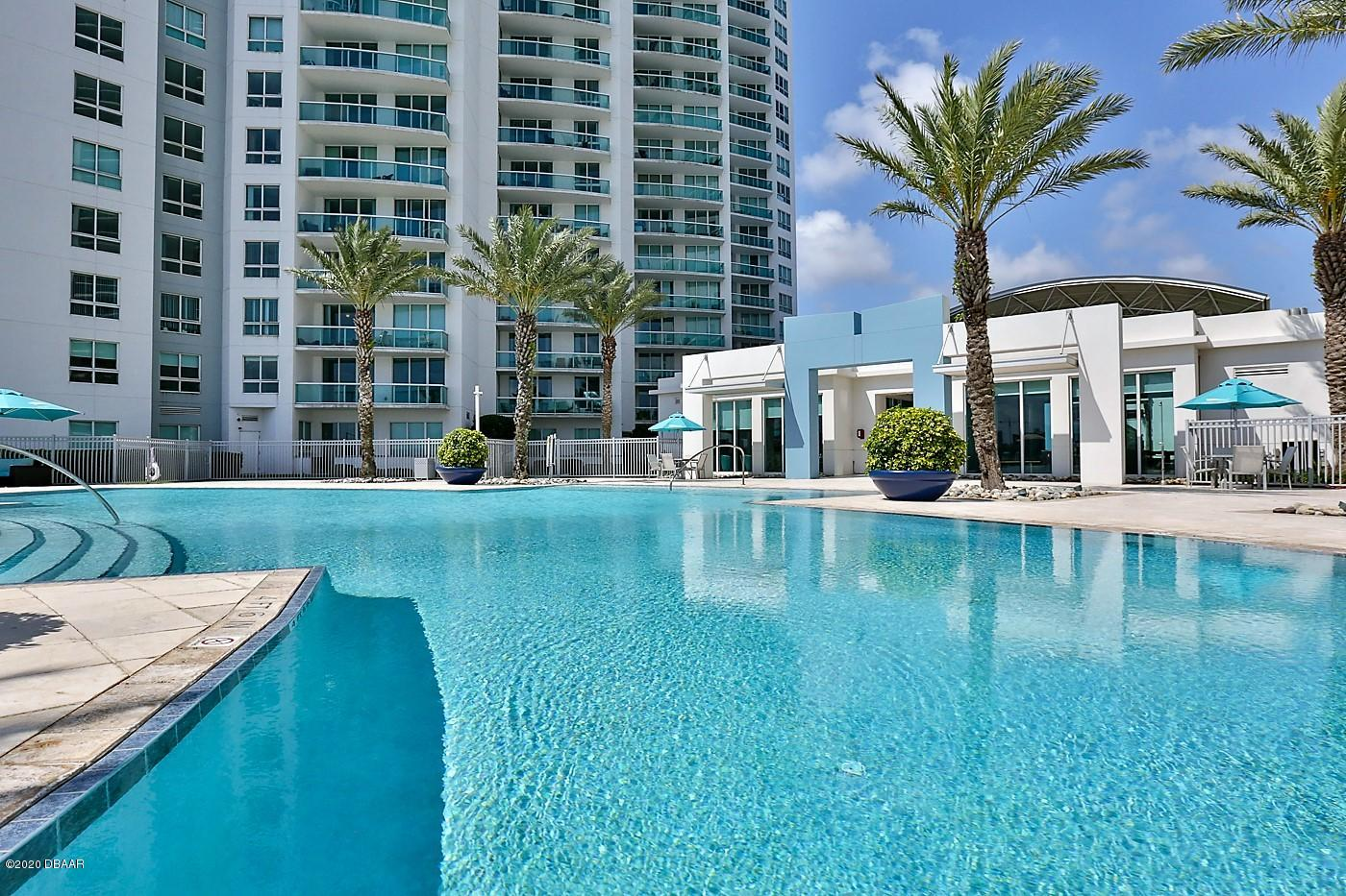 Photo of 231 Riverside Drive #2308-1, Holly Hill, FL 32117