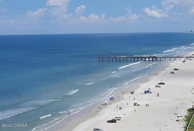 3425 Atlantic Daytona Beach - 3