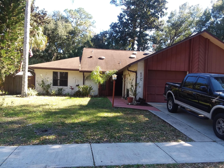 Photo of 837 Stonybrook Circle, Port Orange, FL 32127