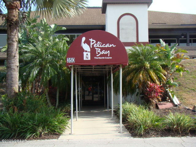10 Bay Gull Daytona Beach - 5