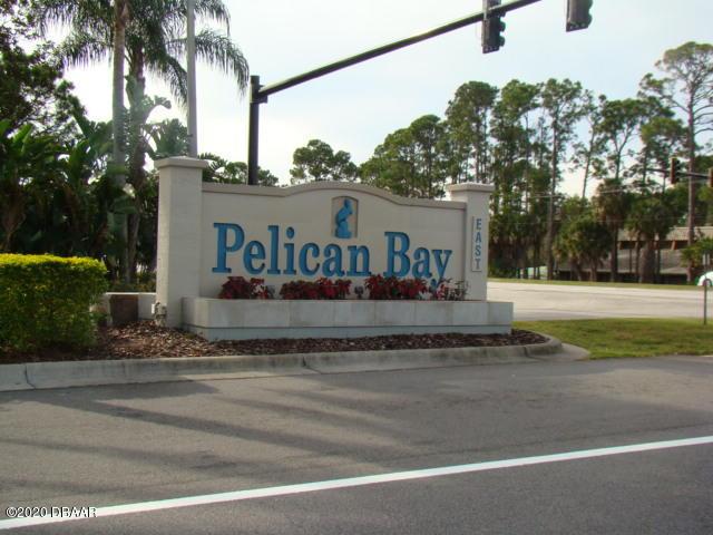 10 Bay Gull Daytona Beach - 2