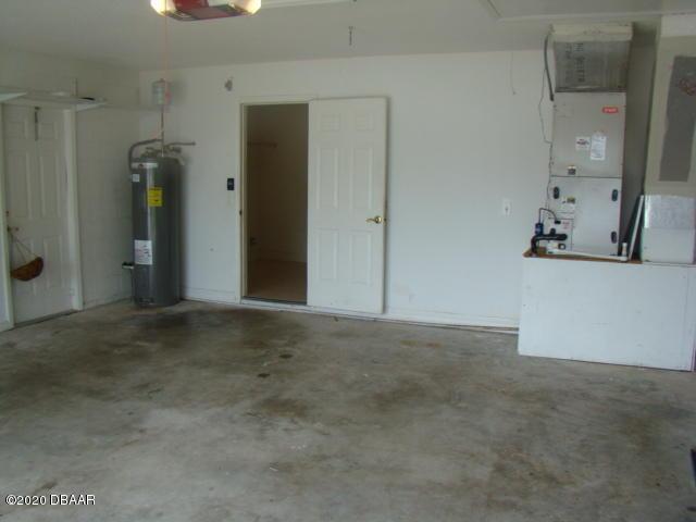 10 Bay Gull Daytona Beach - 38