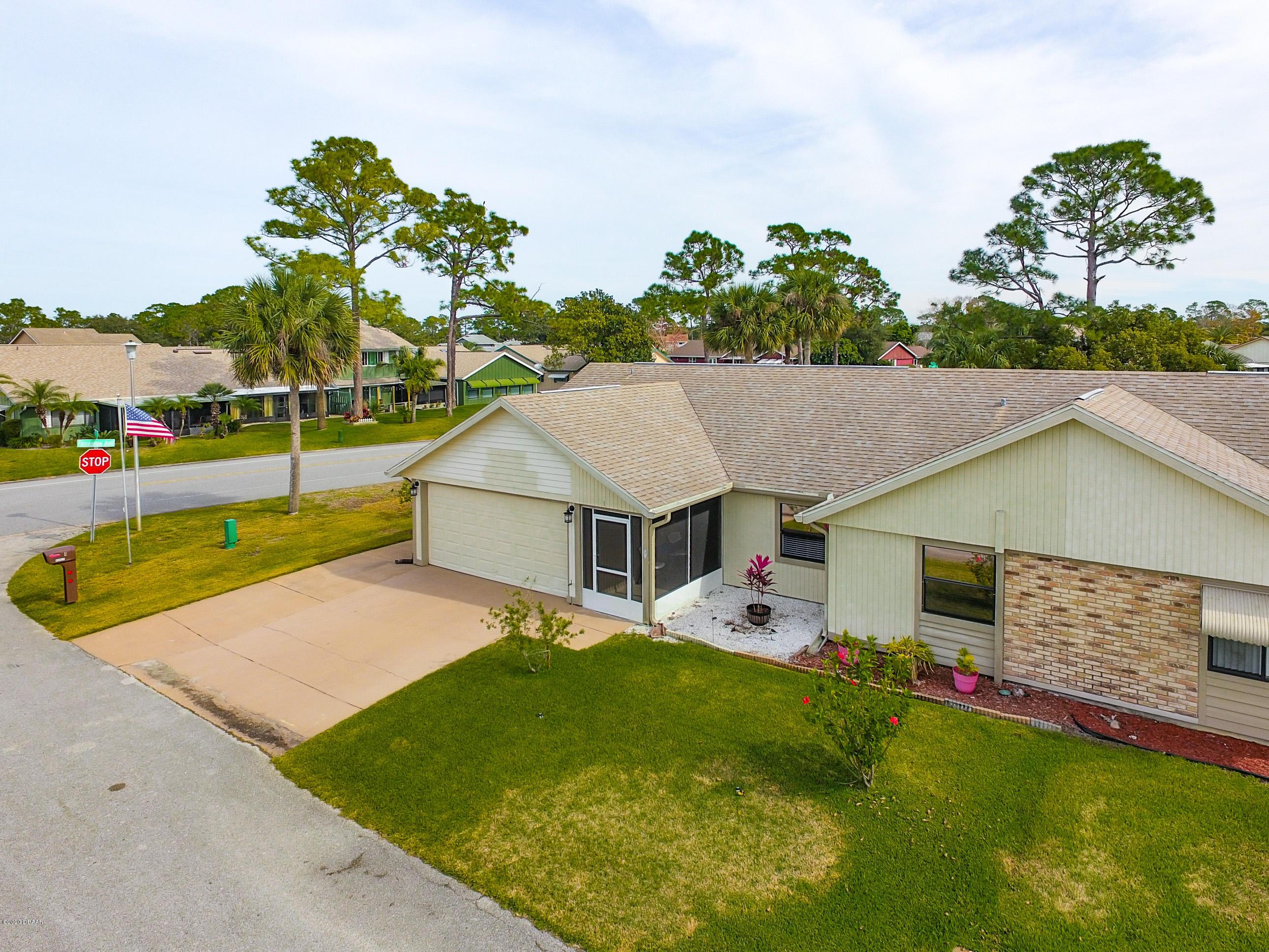 Photo of 1 Bogey Circle, New Smyrna Beach, FL 32168