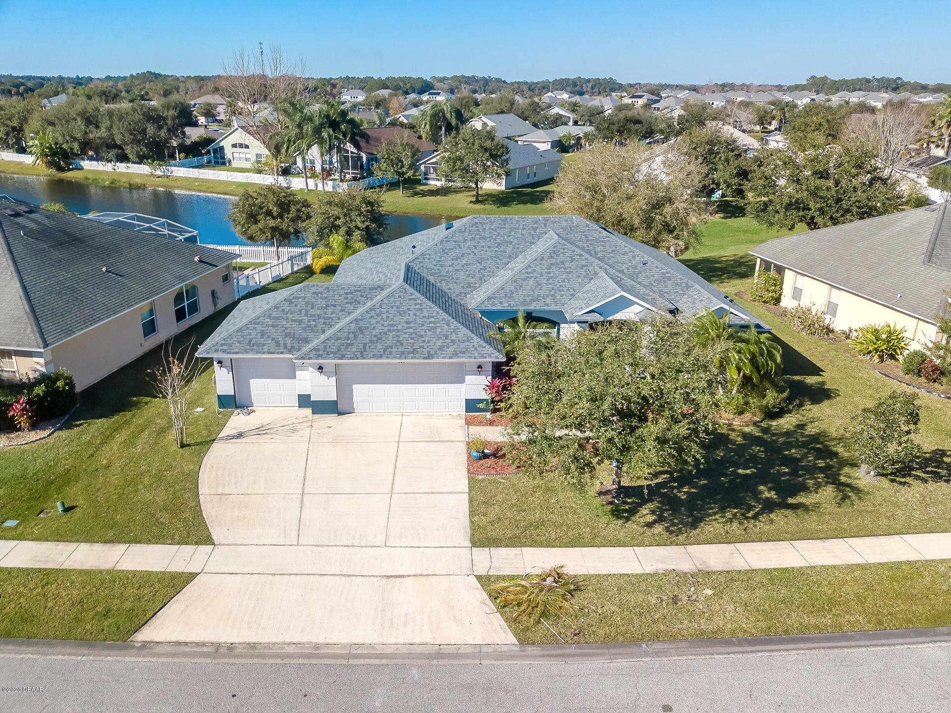 Photo of 1783 Creekwater Boulevard, Port Orange, FL 32128