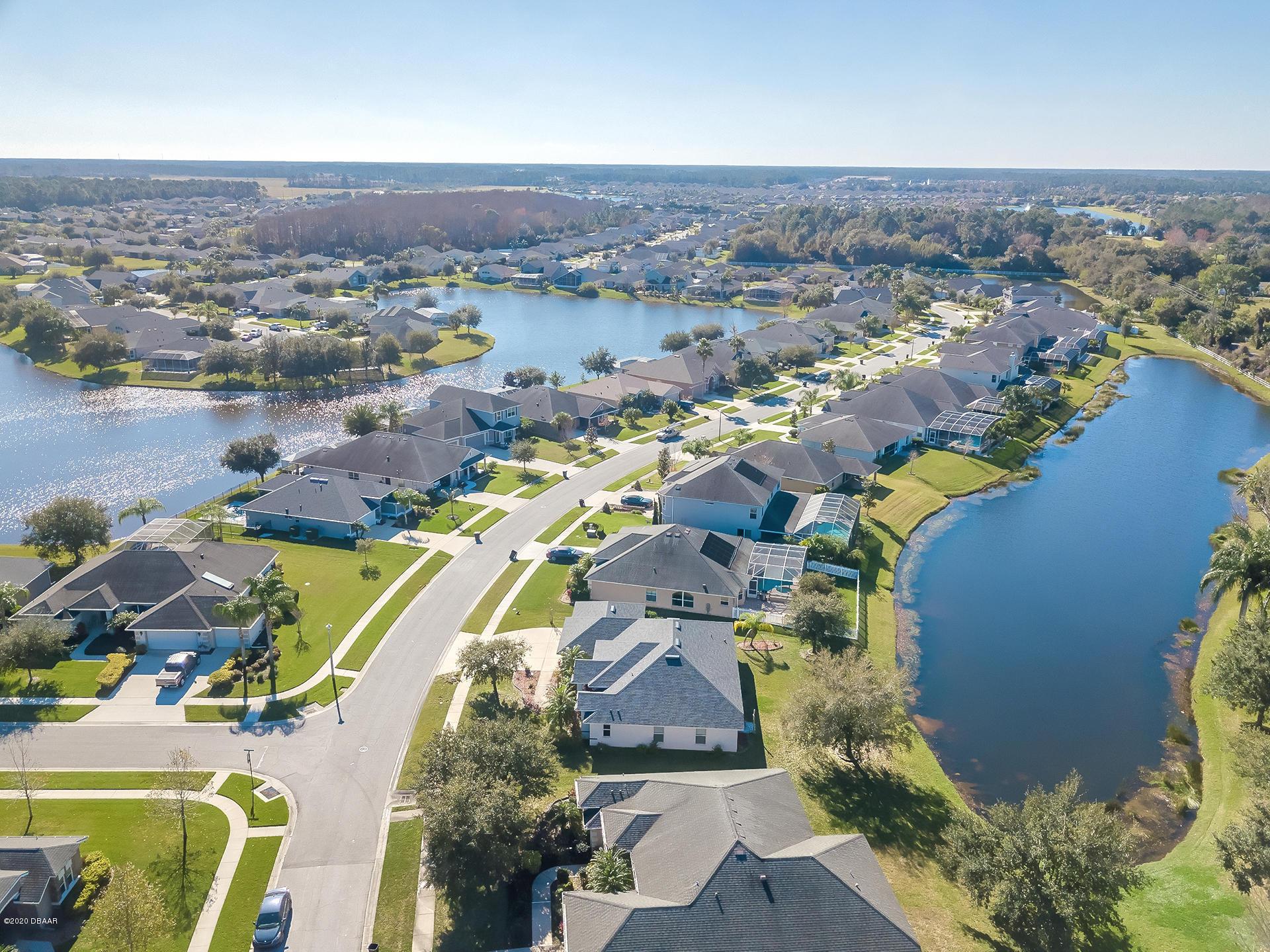 1783 Creekwater Port Orange - 35