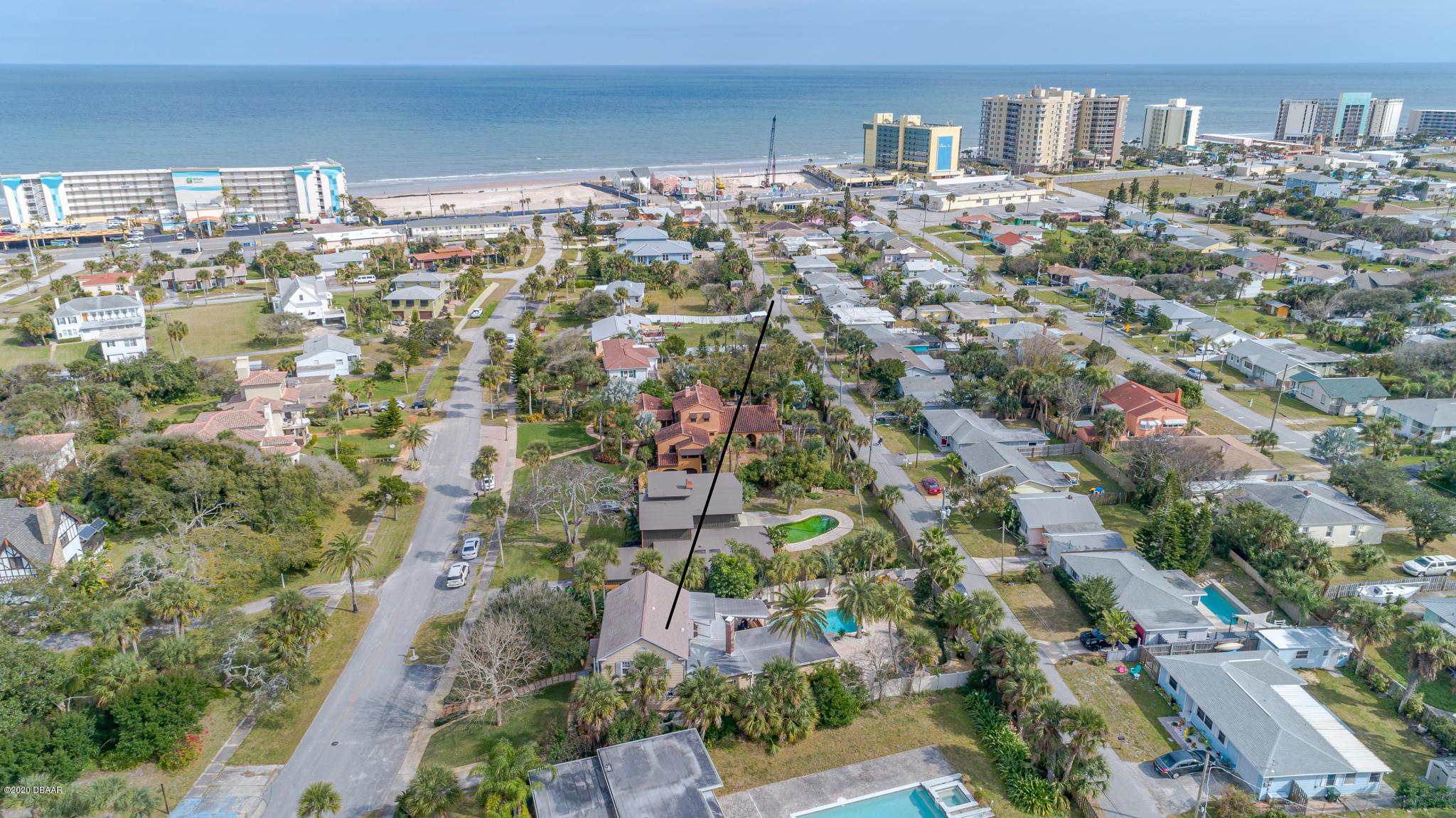 404 Ocean Dunes Daytona Beach - 39