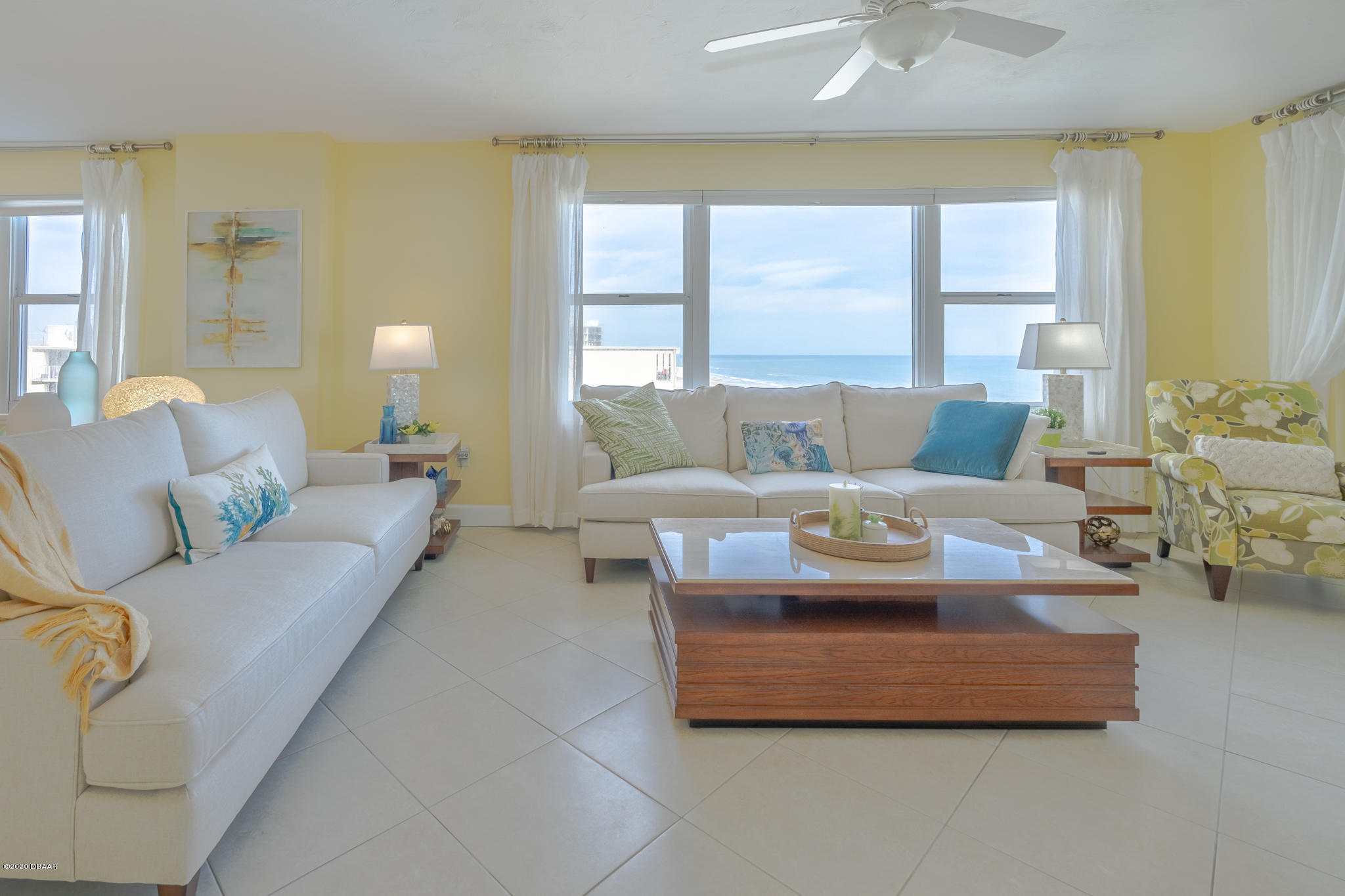 2055 Atlantic Daytona Beach - 3
