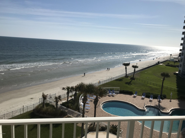 2545 Atlantic Daytona Beach - 2