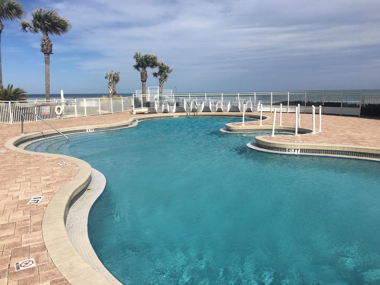 2545 Atlantic Daytona Beach - 17