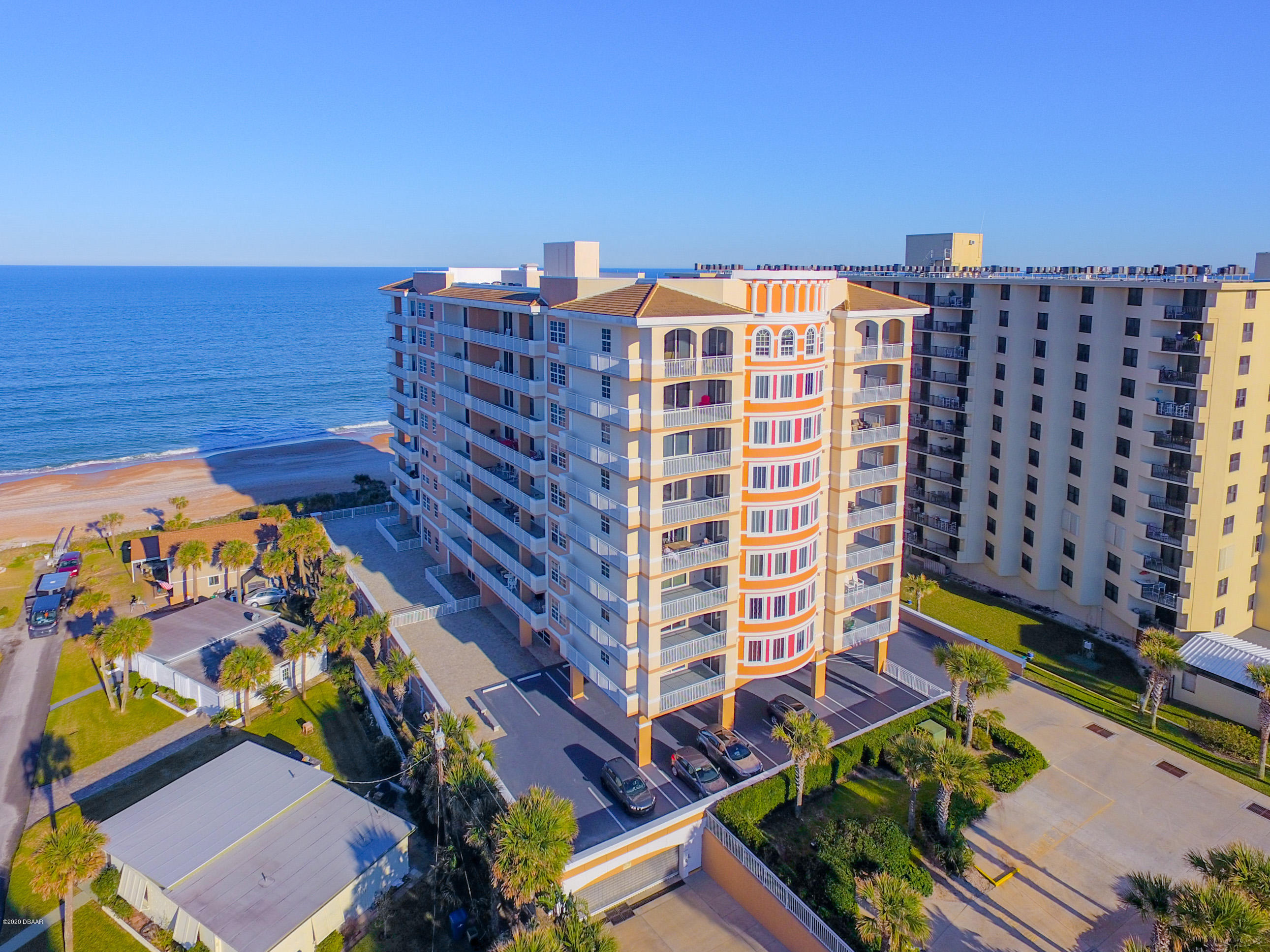 Photo of 1425 Ocean Shore Boulevard #201, Ormond Beach, FL 32176