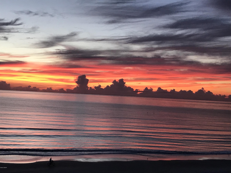 2545 Atlantic Daytona Beach - 37