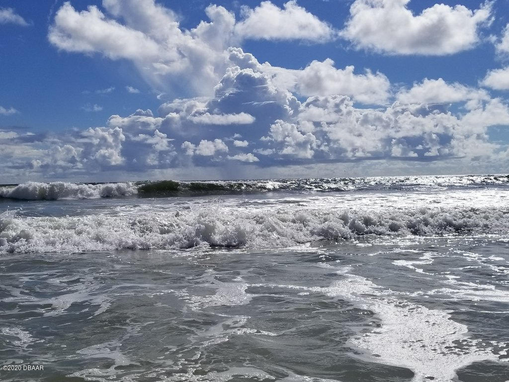2312 Halifax Daytona Beach - 64