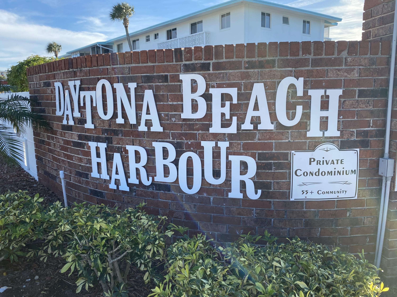 3015 Halifax Daytona Beach - 4