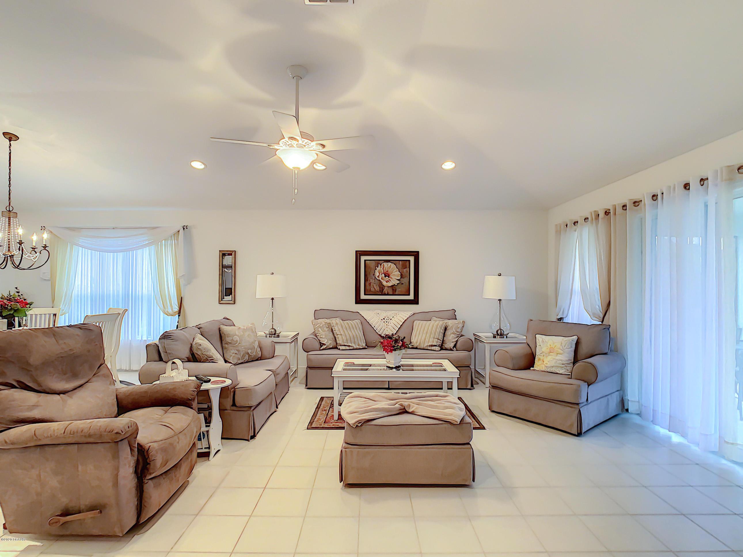 113 Grande Berwick Daytona Beach - 7