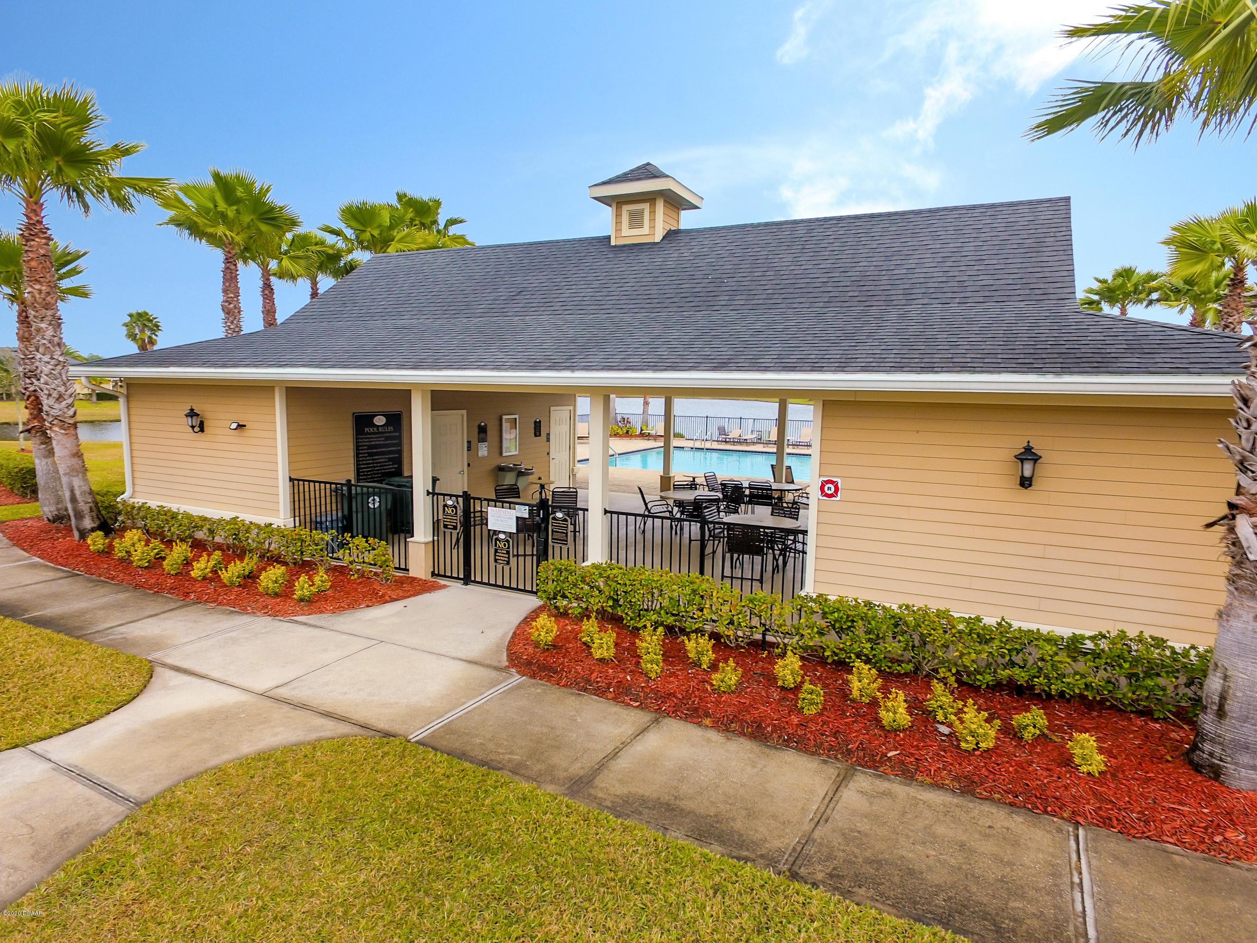113 Grande Berwick Daytona Beach - 53