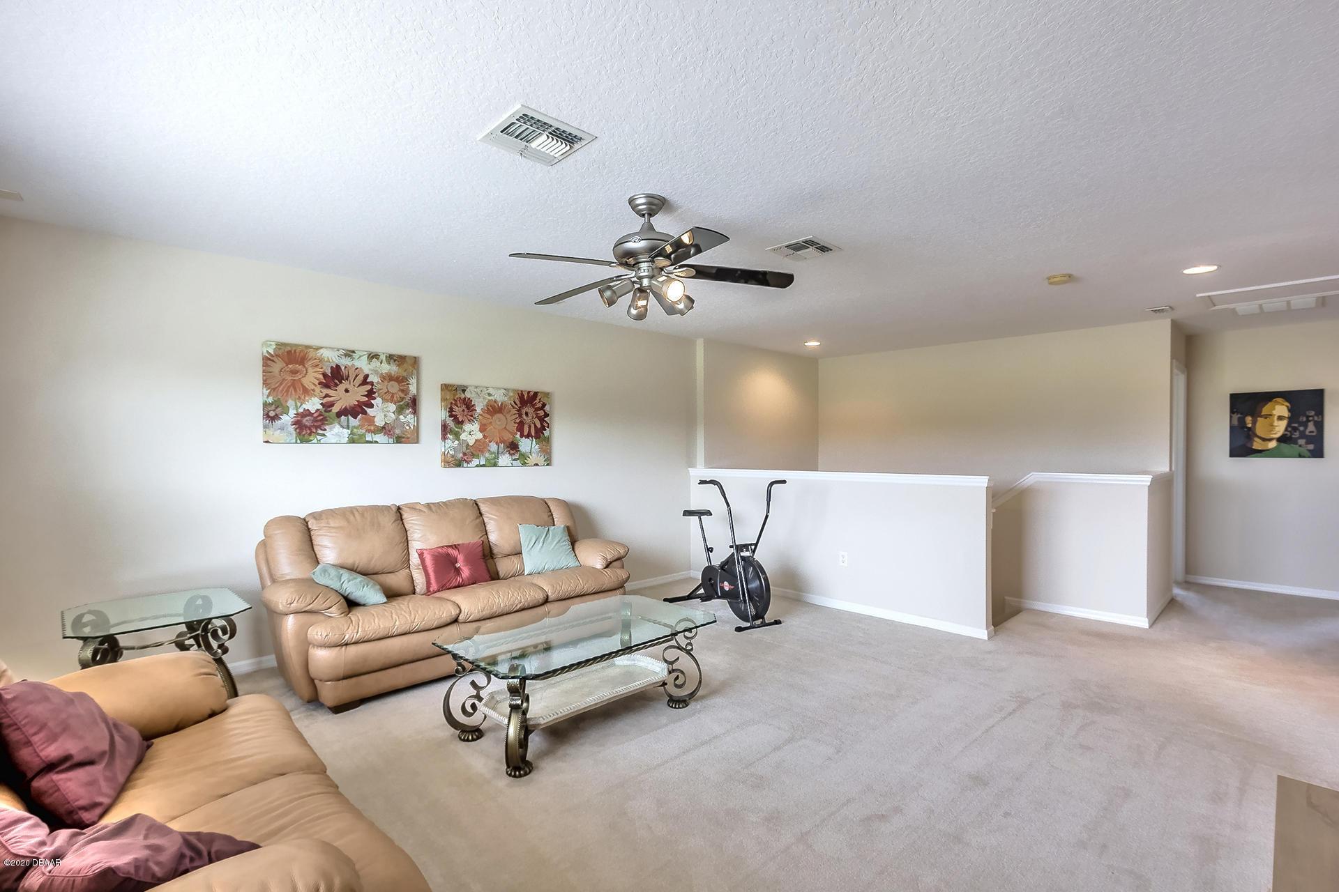 212 Lytham Daytona Beach - 13
