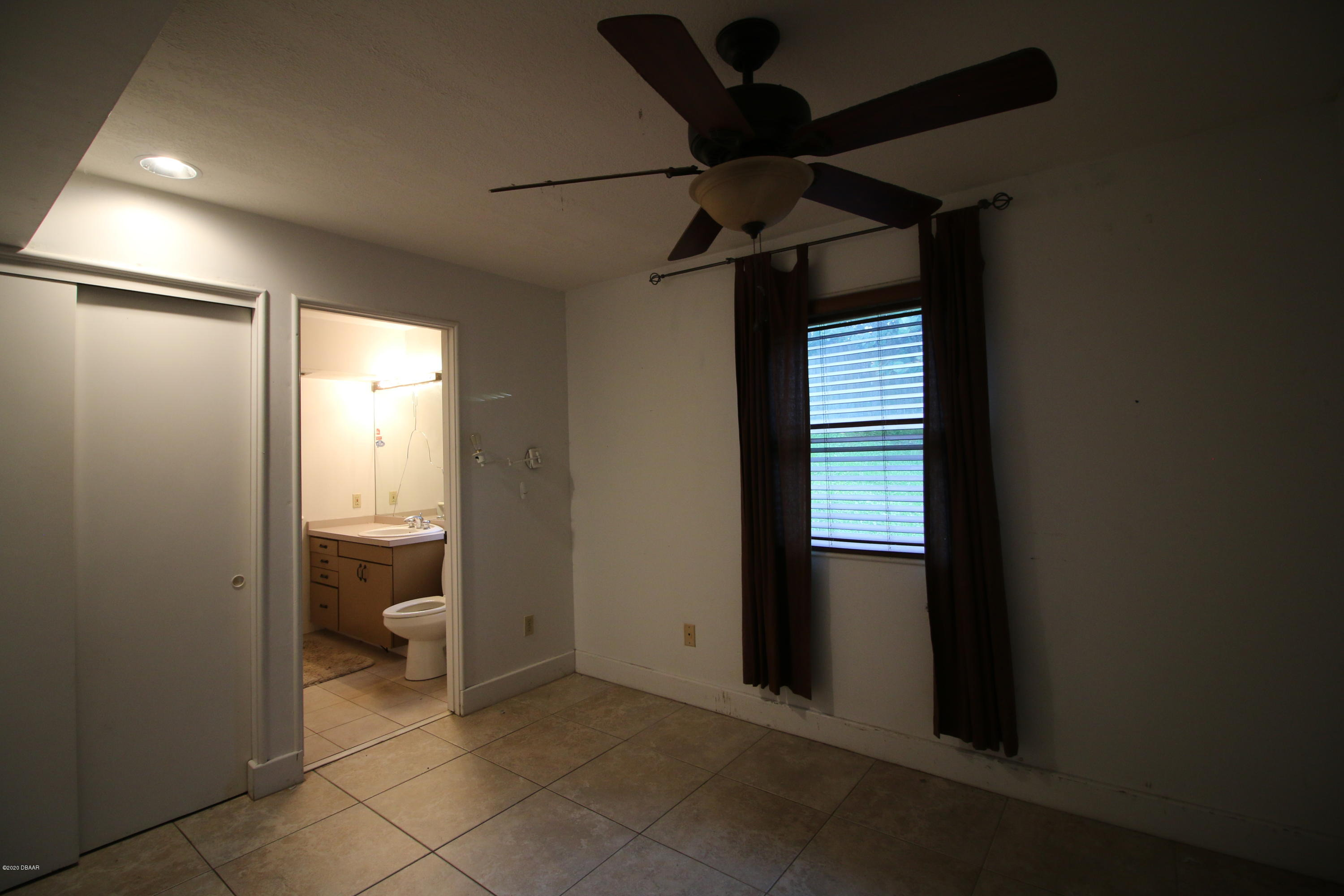 2737 Atlantic Daytona Beach - 28