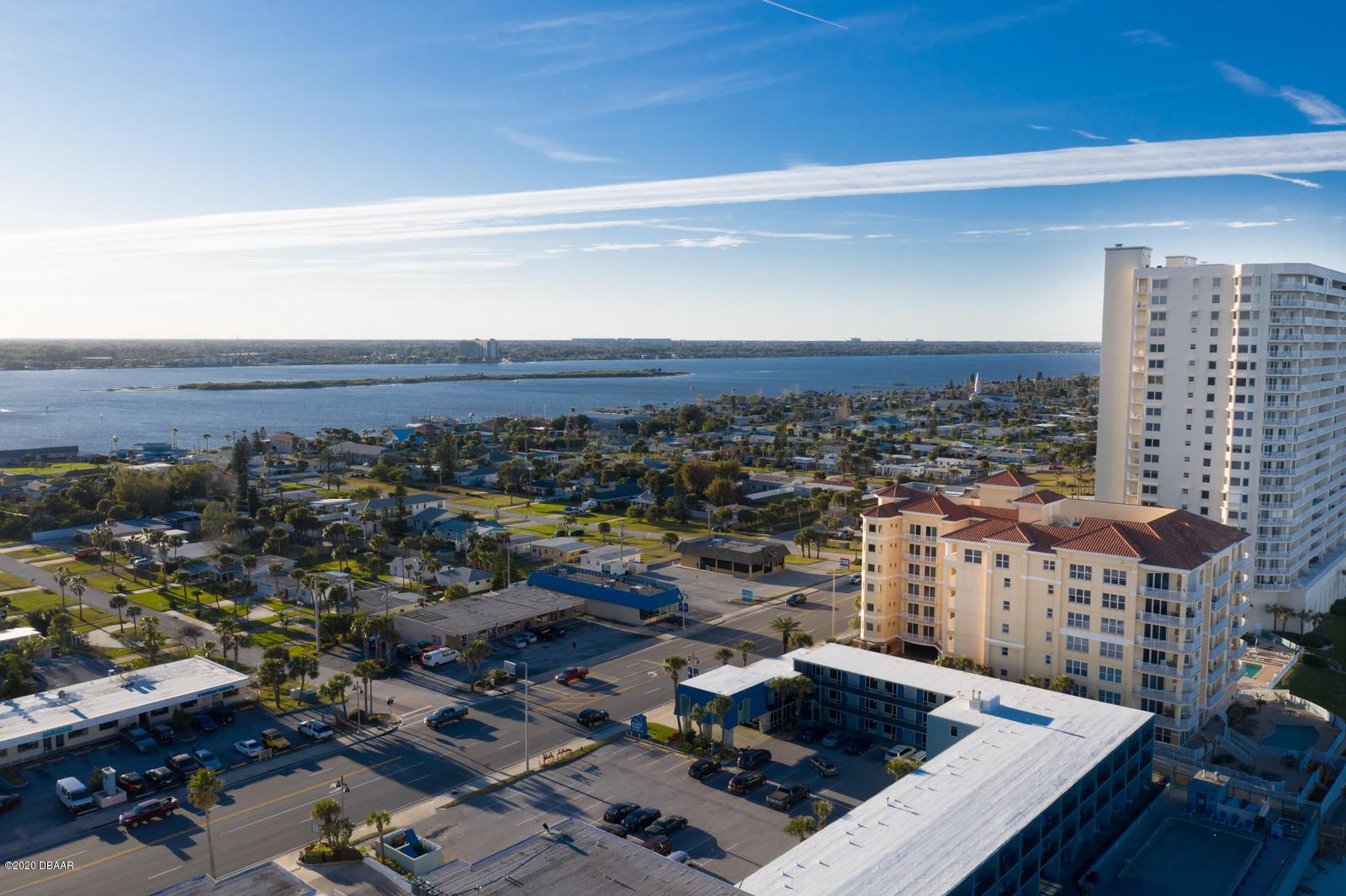 3425 Atlantic Daytona Beach - 5