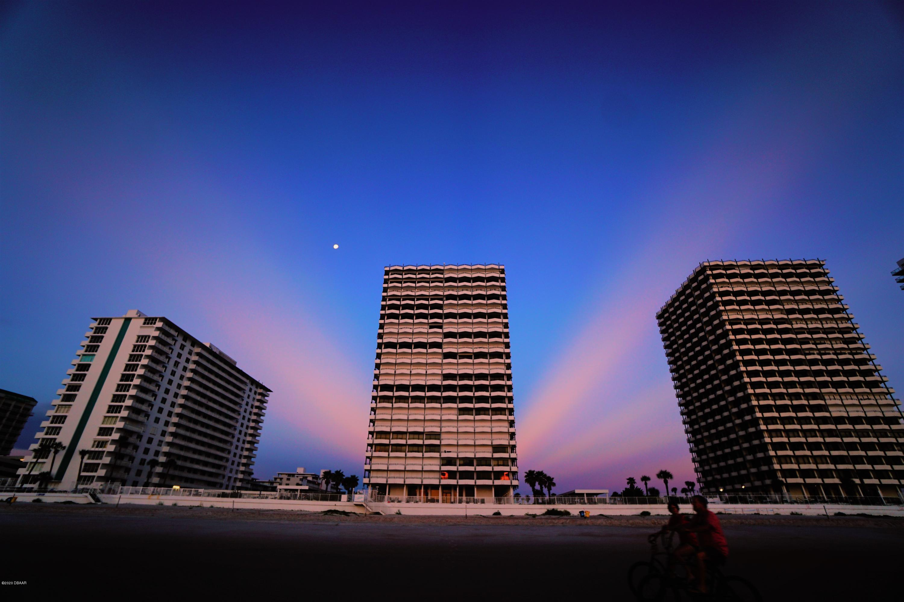 2828 Atlantic Daytona Beach - 1