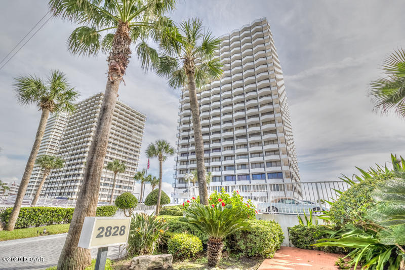 2828 Atlantic Daytona Beach - 30