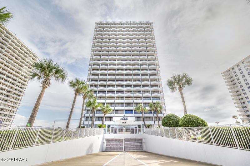 2828 Atlantic Daytona Beach - 31