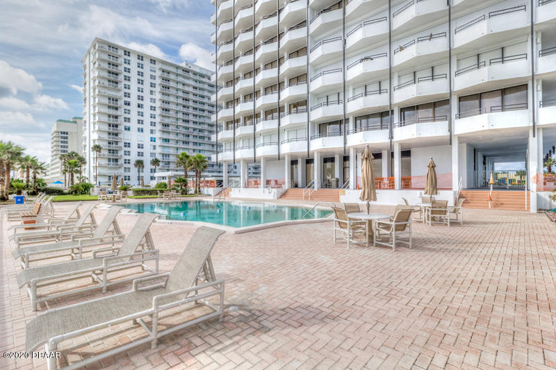2828 Atlantic Daytona Beach - 37