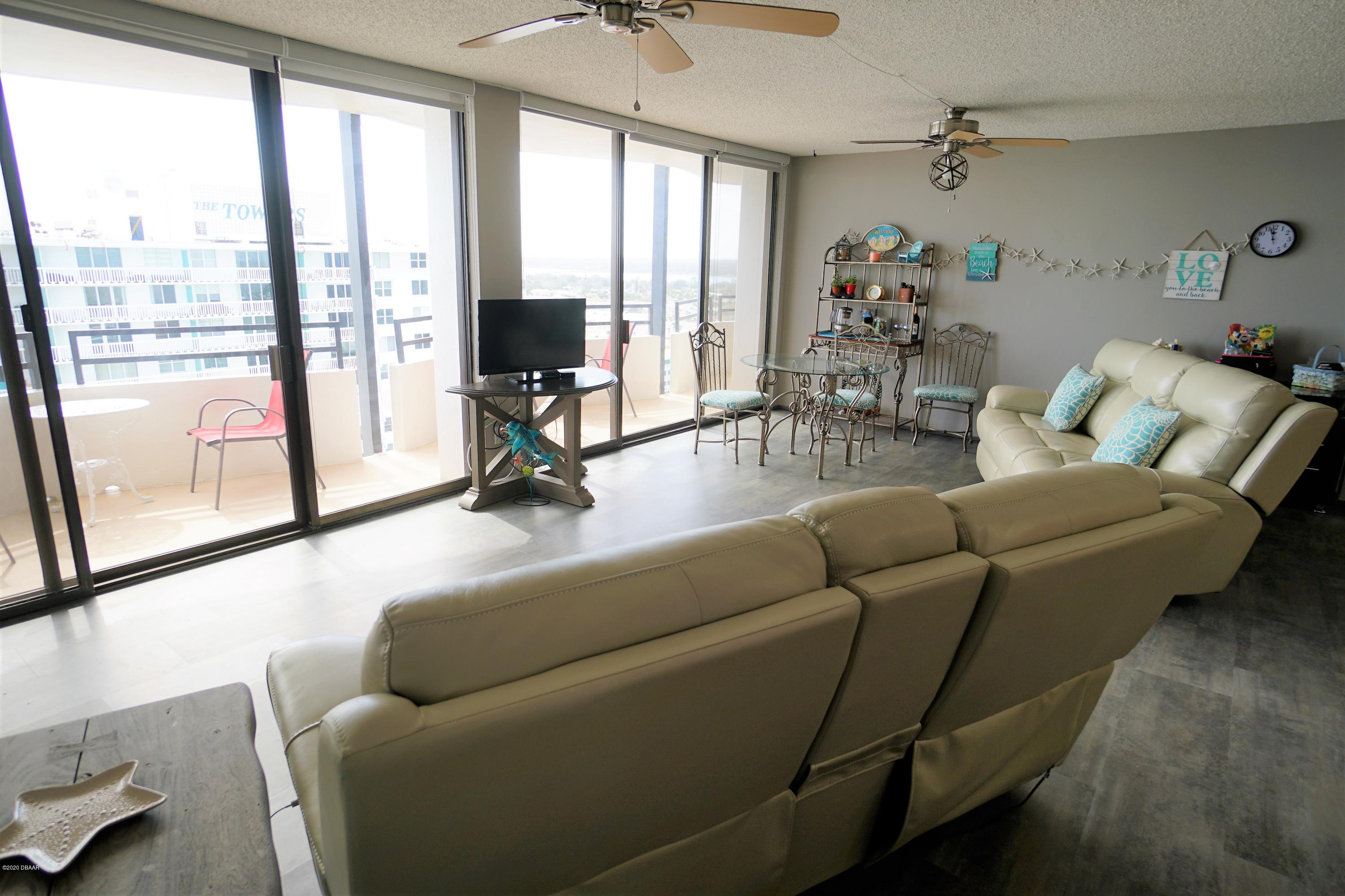 2828 Atlantic Daytona Beach - 11