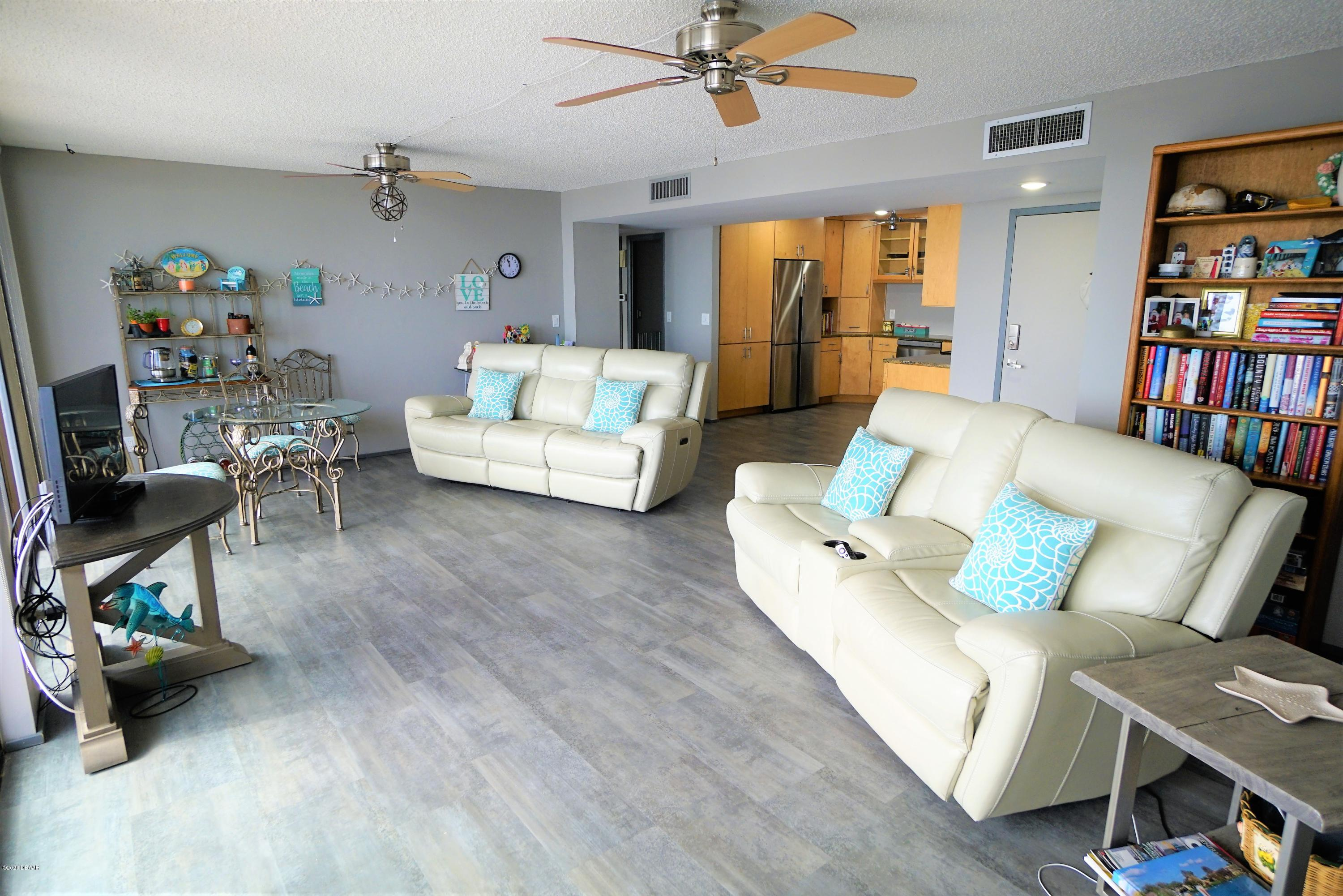 2828 Atlantic Daytona Beach - 14