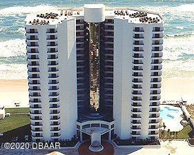 Photo of 3757 S Atlantic Avenue #407, Daytona Beach Shores, FL 32118